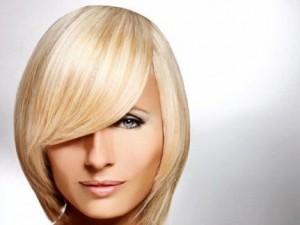 Kawały o blondynkach - część 5