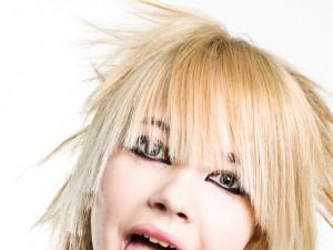 Kawały o blondynkach - część 7