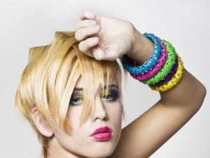 Kawały o blondynkach - część 8
