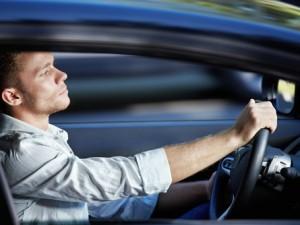 Kawały o kierowcach - część 2