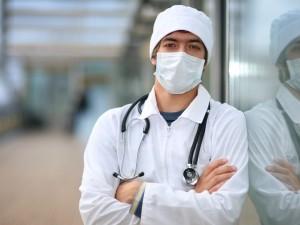 Kawały o lekarzach - część 1