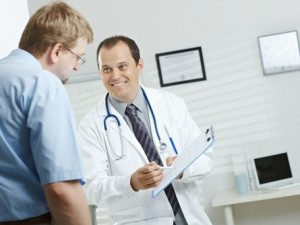 Kawały o lekarzach - część 12