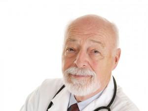 Kawały o lekarzach - część 14