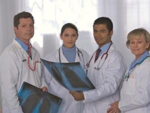 Kawały o lekarzach - część 16