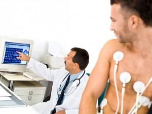 Kawały o lekarzach - część 19