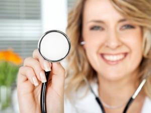 Kawały o lekarzach - część 2
