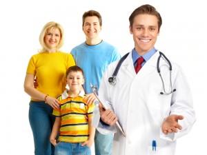 Kawały o lekarzach - część 20