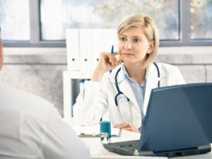 Kawały o lekarzach - część 9