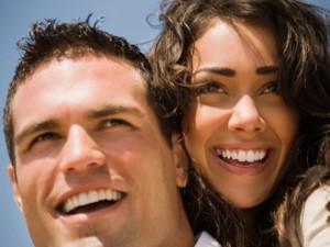 Kawały o małżeństwie - część 10