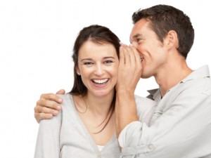 Kawały o małżeństwie - część 11