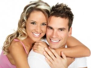 Kawały o małżeństwie - część 14