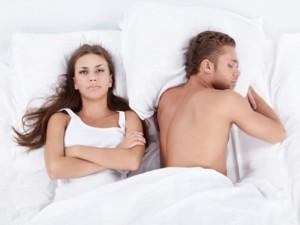 Kawały o małżeństwie - część 19
