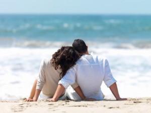 Kawały o małżeństwie - część 20