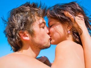 Kawały o małżeństwie - część 22