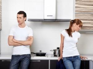 Kawały o małżeństwie - część 3