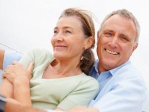 Kawały o małżeństwie - część 4