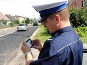 Kawały o policjantach - część 1
