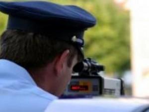 Kawały o policjantach - część 10