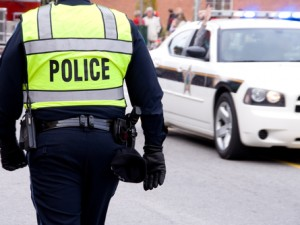 Kawały o policjantach - część 2