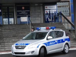 Kawały o policjantach - część 3