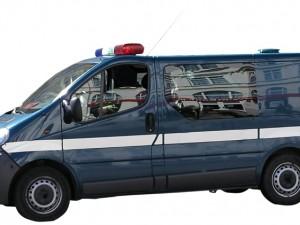 Kawały o policjantach - część 6