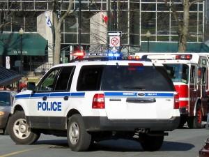 Kawały o policjantach - część 7
