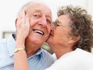 Kawały o staruszkach - część 1