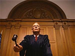 Kawały sądowe – część 1