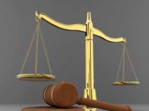 Kawały sądowe - część 3