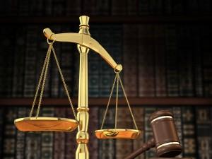 Kawały sądowe - część 5