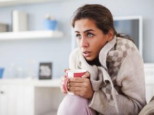 Kichasz? Jesteś wiecznie przemęczona? Może to pierwszy objaw groźnej choroby!