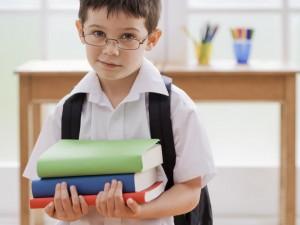 Kiedy jest za wcześnie na szkołę