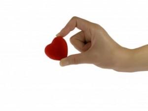 Kiedy kłucie w sercu oznacza nerwoból?