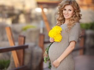 Kiedy można zwolnić z pracy kobietę w ciąży?