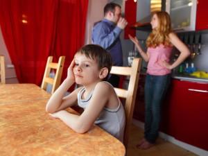 Kiedy nie należy odmawiać dziecku?