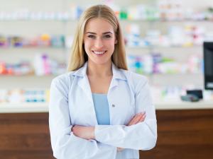Kiedy stosować leki przeciwkaszlowe?