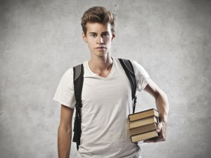 Kiedy student nie podlega ubezpieczeniu zdrowotnemu?