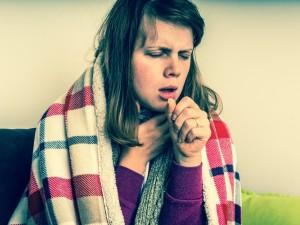 Kiedyś była postrachem, obecnie chorujemy na nią rzadziej, wciąż jednak bywa śmiertelna. Jak rozpoznać gruźlicę?