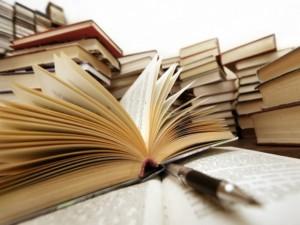 Kierunki literackie okresu oświecenia