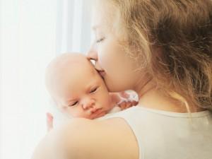 Kolejna ciąża tuż po porodzie?