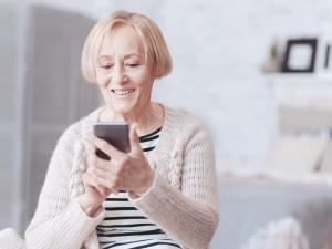 Komu i kiedy przysługuje emerytura pomostowa?