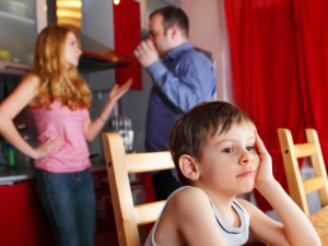 Konsekwencje błędów wychowawczych