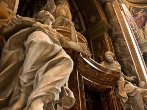 Kościół katolicki a zbawienie nieochrzczonych