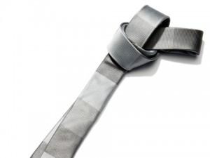 Krawat czy muszka
