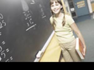 Kształcenie specjalne i integracyjne - szkoła
