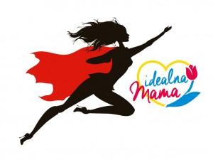 Kto dla ciebie jest ideałem matki? Zagłosuj w plebiscycie!
