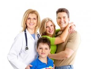Kto ma duże szanse na raka żołądka?