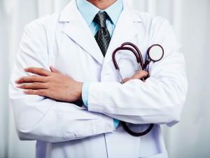 Kto potrzebuje badania EMG