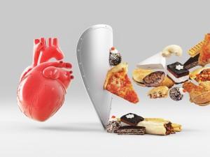 Która dieta najkorzystniej wpływa na ciśnienie krwi? Nie ta, o której myślisz!