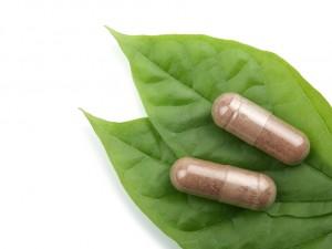 Które leki i zioła są dobre na sen?